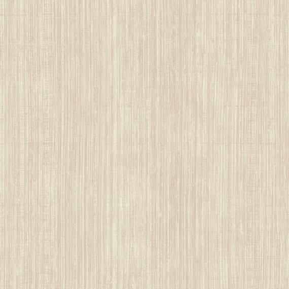 Обои KT-Exclusive Serafina MS81701, интернет магазин Волео