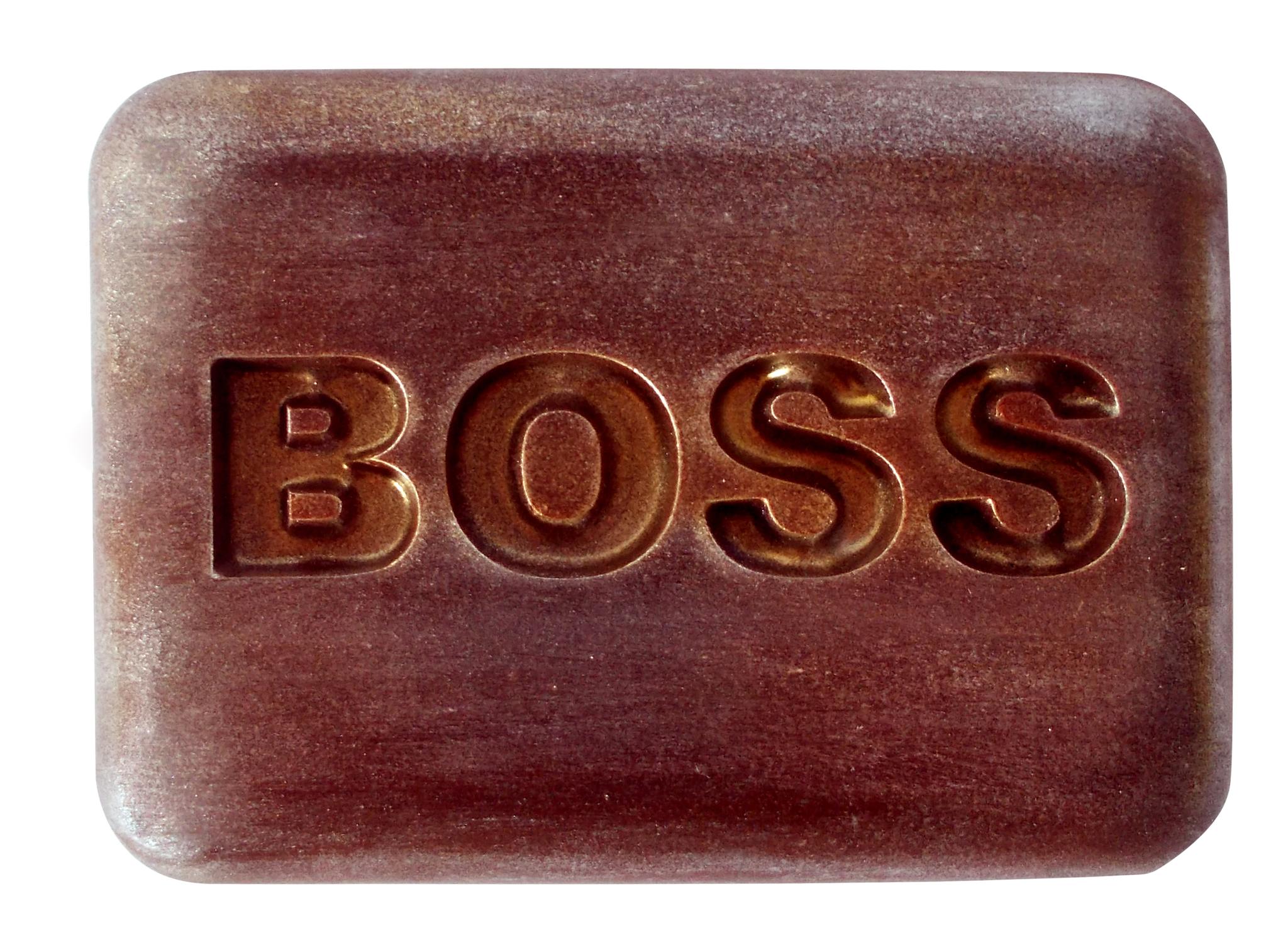 шоколадный босс картинки представлены