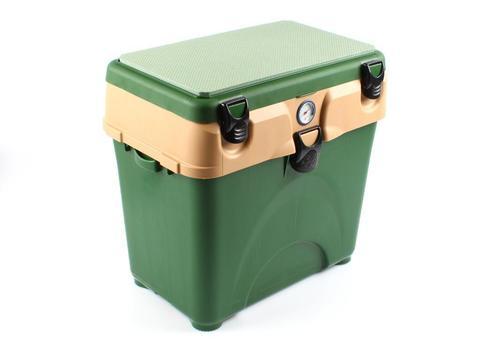 Ящик рыболовный АЭЛИТА-BOX
