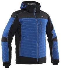 Мужская горнолыжная куртка 8848 Altitude TERBIUM BLUE (792440)