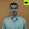 Журавлёв Руслан Александрович