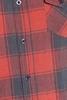 Рубашка мужская  M622-34B-72CR