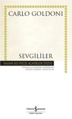 Sevgililer-Hasan Ali Yücel Klasikle