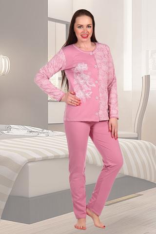 Пижама Бланка