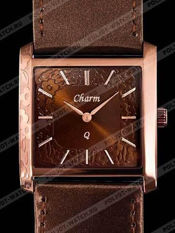 """Купить Наручные часы Полет """"Charm"""" 70135090 по доступной цене"""