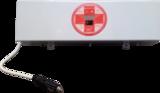 Облучатель рециркулятор  бактерицидный ОРУБ-СП-
