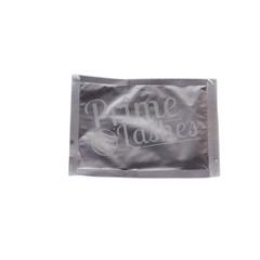 Коллагеновые подушечки Glams
