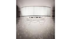 Kolarz FLO.1097/A2.03.WH — Настенный накладной светильник Gioiosa