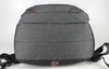Рюкзак SWISSWIN  1592 Grey