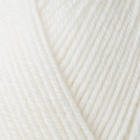 Носочная пряжа с шёлком Regia Silk 02