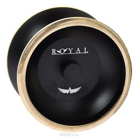Aero Royal