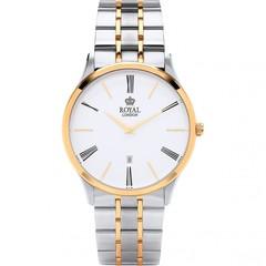 мужские часы Royal London 41371-08