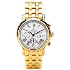 Наручные часы Royal London 41193-07