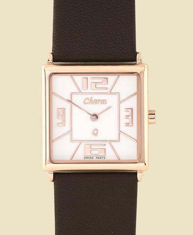 """Купить Наручные часы Полет """"Charm"""" 7039230 по доступной цене"""