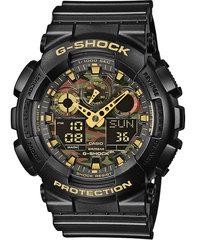 Наручные часы Casio G-Shock GA-100CF-1A9DR