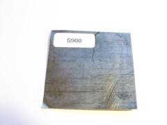 термоплёнка S900 0.15мм 50х50