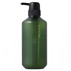Lebel Estessimo Shampoo Reelaxing - Расслабляющий шампунь для волос