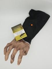 Хэллоуин аниматроник Ползающая рука