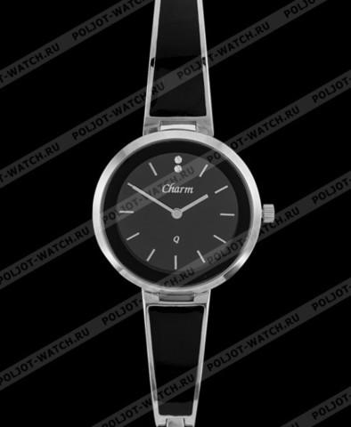 """Купить Наручные часы Полет """"Charm"""" 70170240 по доступной цене"""