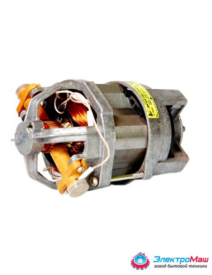двигатель Миассэлектроаппарат ДК-105