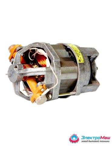 Электродвигатель ДК-105