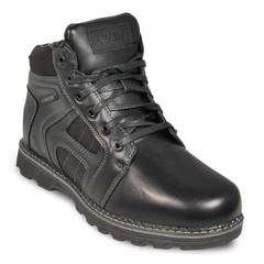 Ботинки # 71102 Suba
