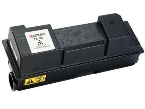 Kyocera TK-350 - тонер-картридж