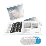 John Lennon / Imagine - The Ultimate Collection (Limited Edition)(4CD+2Blu-ray)