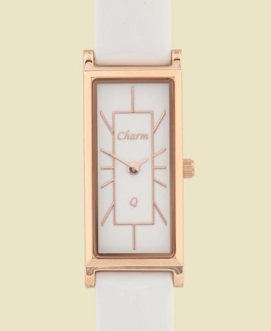 """Купить Наручные часы Полет """"Charm"""" 7049233 по доступной цене"""