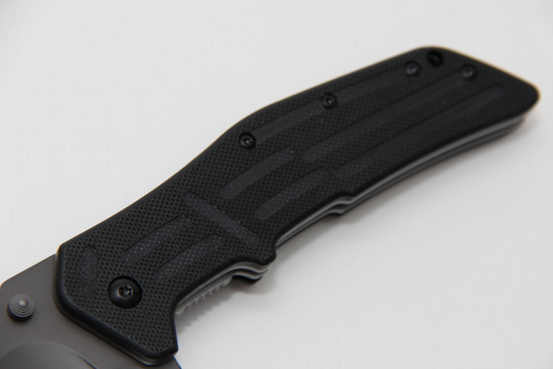 Нож Kershaw 1985 ST