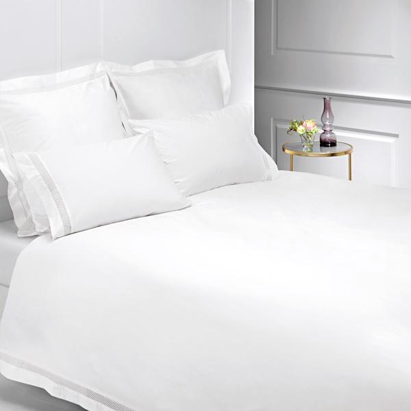 Постельное белье 2 спальное евро спальное Bovi Romantic