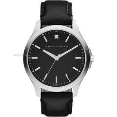 Наручные часы Armani Exchange AX2182