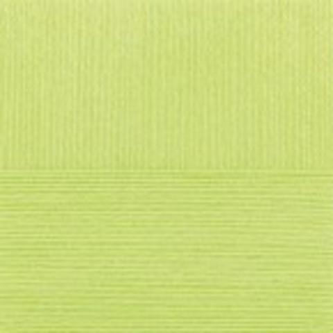 Купить Пряжа Пехорка Кроссбред Бразилии Код цвета 382-Яр.саванна   Интернет-магазин пряжи «Пряха»