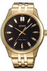 Мужские часы Orient SQC0U001B0