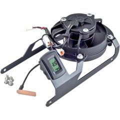 Вентилятор охлаждения Trail Tech Cooling Fan KTM Husqvarna 2016+