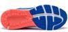 Кроссовки беговые Asics Gel GT-1000 7 мужские распродажа