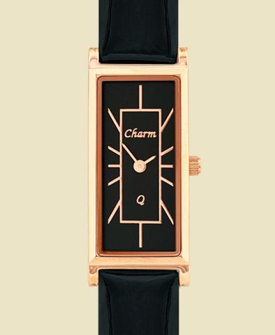 """Купить Наручные часы Полет """"Charm"""" 7049232 по доступной цене"""