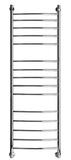 Полотенцесушитель  водяной L41-207 200х70