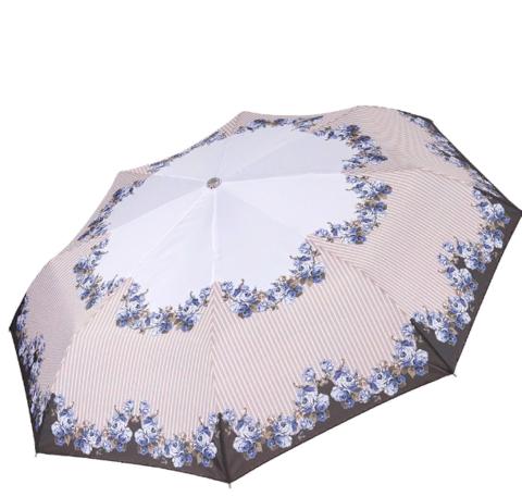 Зонт FABRETTI L-17104-3