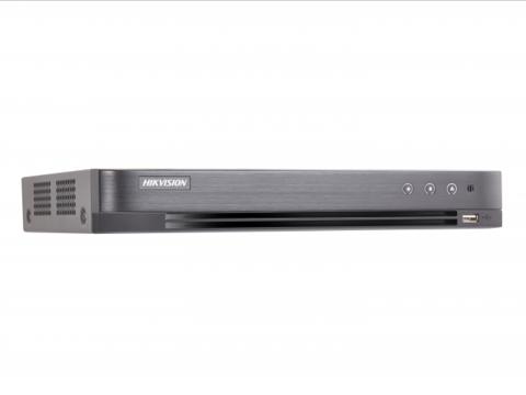 Видеорегистратор Hikvision DS-7204HUHI-K1
