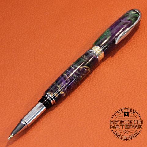 Шариковая ручка Лорд