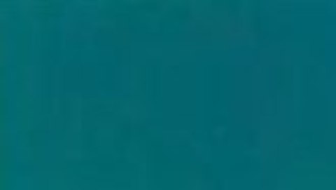 024 Краска Game Color Синий Турецкий (Falcon Turquoise) укрывистый, 17мл