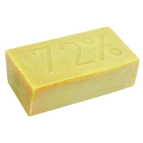 Хоз.мыло 72% 200гр 1/60 Калужский блеск