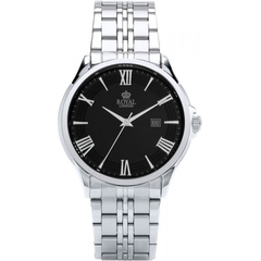 мужские часы Royal London 41292-01