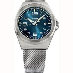 Швейцарские тактические часы Traser P59 ESSENTIAL M BLUE 108205