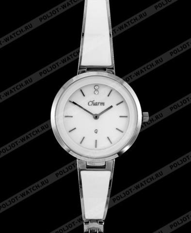 """Купить Наручные часы Полет """"Charm"""" 70170241 по доступной цене"""