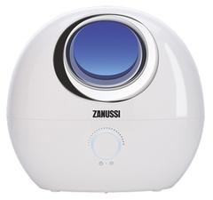 Увлаж. воздуха ZANUSSI ZH 3 Pebble white