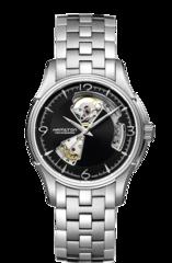 Наручные часы Hamilton H32565135