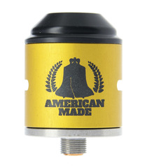Clone Rda Derringer kit