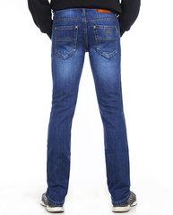 PT3285A джинсы мужские